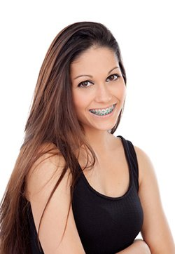 Contact a Chesterfield Orthodontist