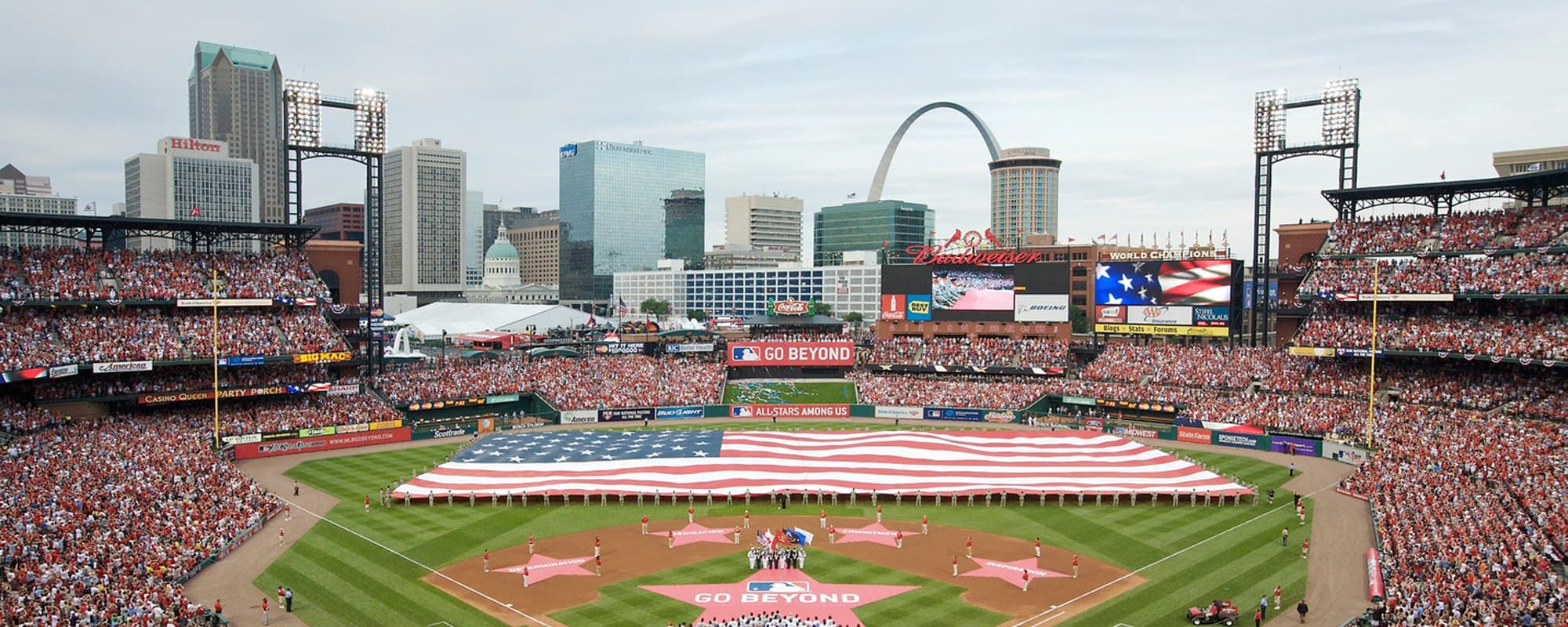 St. Louis Orthodontist